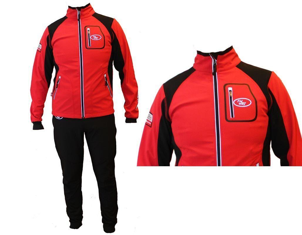 Куртки Для Лыжного Спорта Саратов