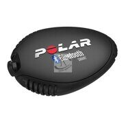 ДАТЧИК БЕГА POLAR BLUETOOTH SMART