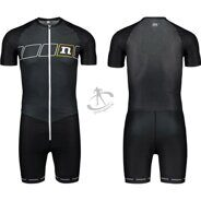 Костюм Noname WS Speed Suit Plus UX 19