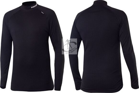 термобелье NONAME BASELAYER SHIRT 18