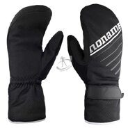 Варежки Nomane Arctic Gloves 15 2000770