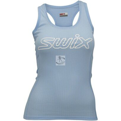 Майка Swix RaceX Light tanktop жен.
