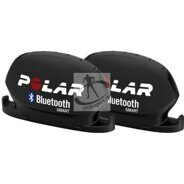 ДАТЧИКИ POLAR SPEED&CADENCE BLUETOOTH SMART