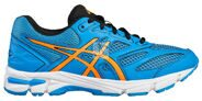 Кроссовки ASICS GEL PULSE 8 GS C625N-4330