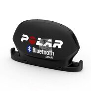 ДАТЧИК POLAR CADENCE BLUETOOTH SMART