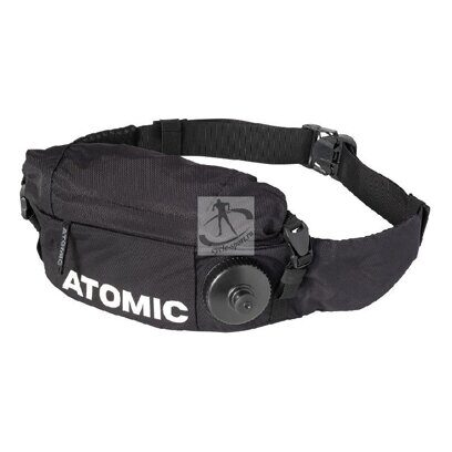 Термос-подсумок ATOMIC Nordic Thermo Belt pro