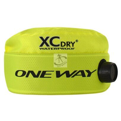 яПодсумок One Way Thermo Belt Star 1L 90176 (жёл.)