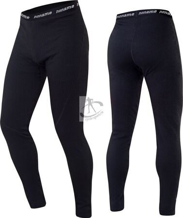 термобелье NONAME BASELAYER PANTS 18