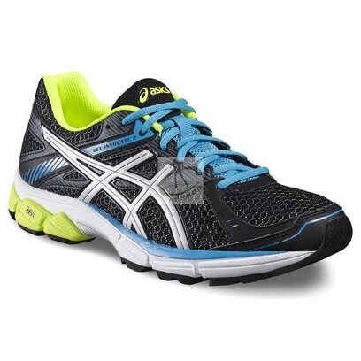 Кроссовки ASICS Gel-Innovate 7 T617N 9093