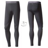 Термолосины Adidas XPR Tights M Black