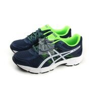 Кроссовки ASICS GEL-CONTEND 4 GS C707N-4901