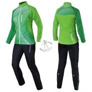 Костюм Noname Pro Tailwind Suit Wos 2000702/2000701