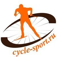 Cycle-sport