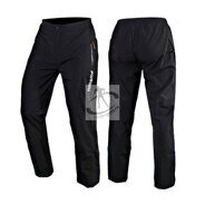 Брюки Noname Camp Pants Unisex 2000133