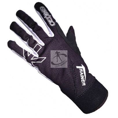 яПерчатки SkiGo Trainer Glove