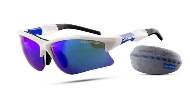 яОчки Noname Wolf Racing Glases 2000579